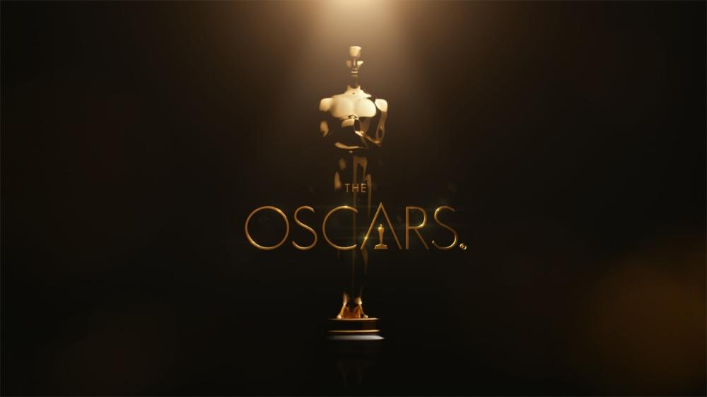 2014-Oscar-Nominees-86th-Academy-Awards-Nominations