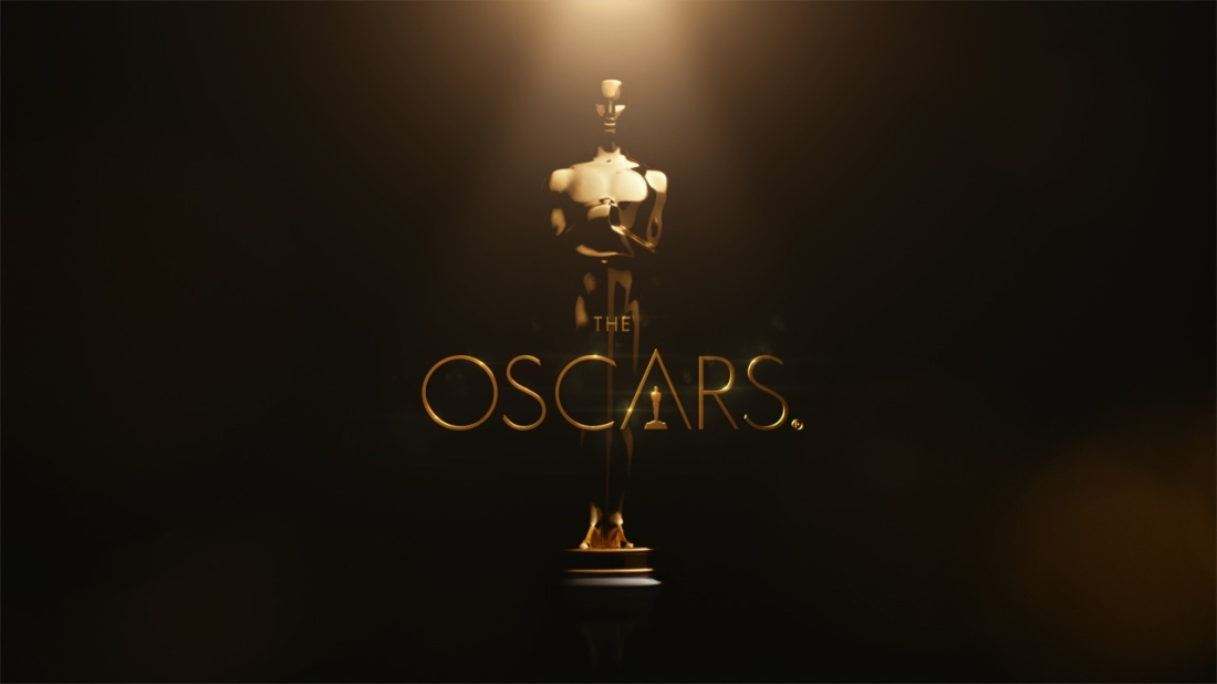 2014-Oscar-Nominees-86th-Academy-Awards-Nominations