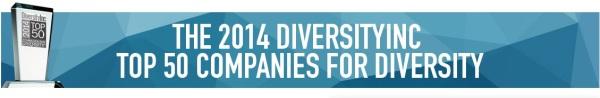 diversity-top-50-2014