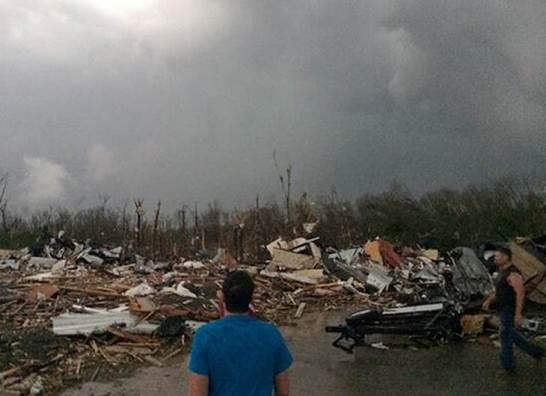 tornados_azotan_eu_ap0