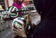 brazuca-hacen-mujeres-Pakistan_MILIMA20140521_0162_3