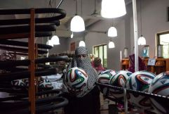 brazuca-hacen-mujeres-Pakistan_MILIMA20140521_0163_3