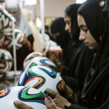 brazuca-hacen-mujeres-Pakistan_MILIMA20140521_0164_3