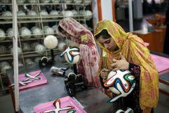 brazuca-hacen-mujeres-Pakistan_MILIMA20140521_0165_3