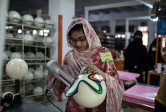 brazuca-hacen-mujeres-Pakistan_MILIMA20140521_0166_3