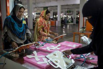 brazuca-hacen-mujeres-Pakistan_MILIMA20140521_0167_3