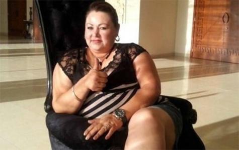 lady-salchicha-22052014_1