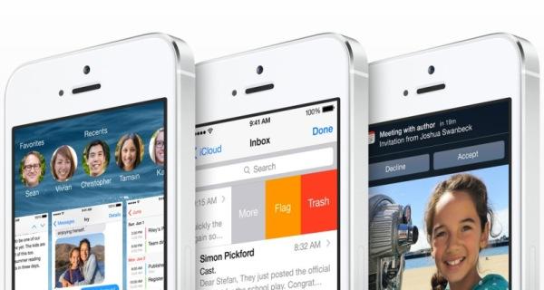 funciones-iOS-8