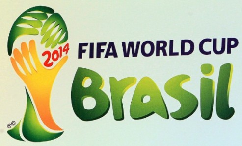 Logo-futbol-Brasil-576x350
