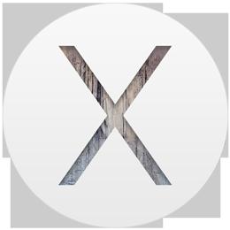 osx-whats-new-hero