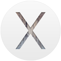 osx-whats-new-hero