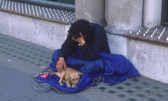 Homeless-in-London-006