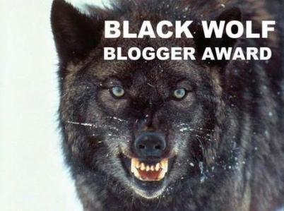 rubitaestas-nominada-black-wolf-blogger-award-l-ju_oof