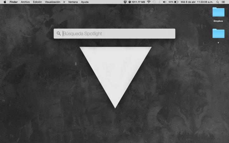Captura de pantalla 2015-04-08 a las 11.33.06