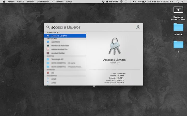 Captura de pantalla 2015-04-08 a las 11.33.20