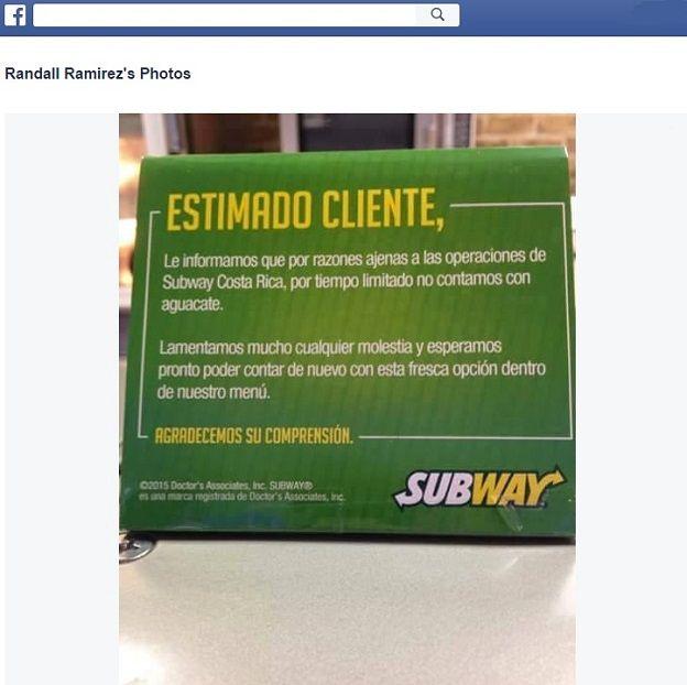 150623145420_avocado_subway