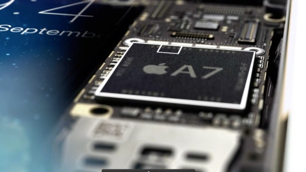 apple-a7.jpg