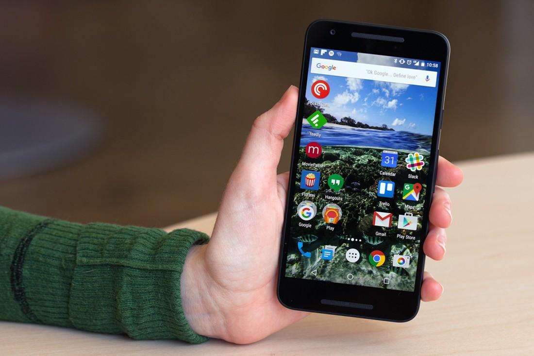 google-nexus-5x-review-hand-on-10-1500x1000.jpg