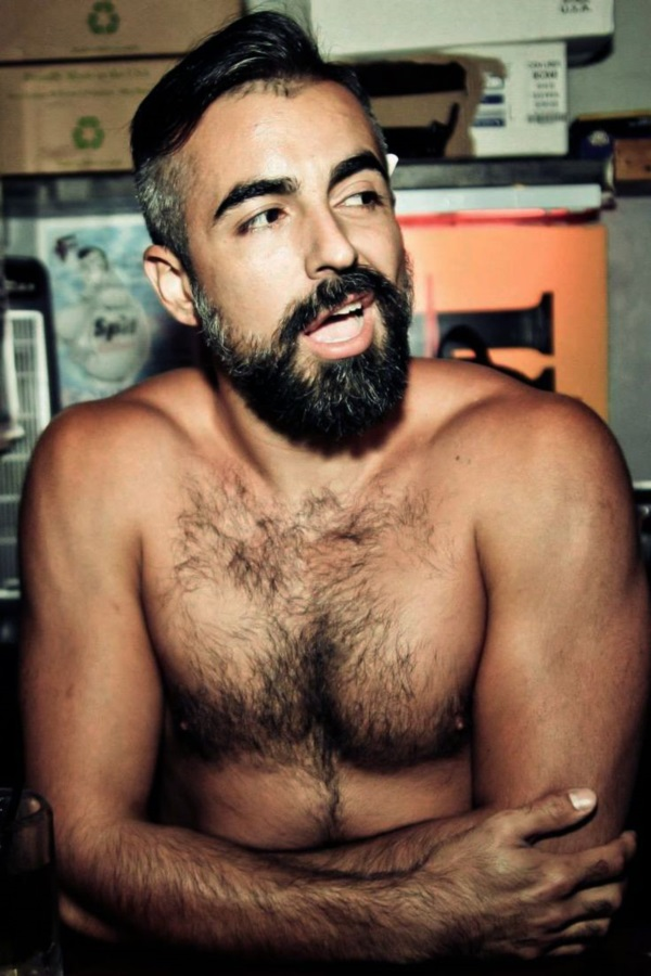 masculine-beard-styles-for-men-to-try-in-2015-24
