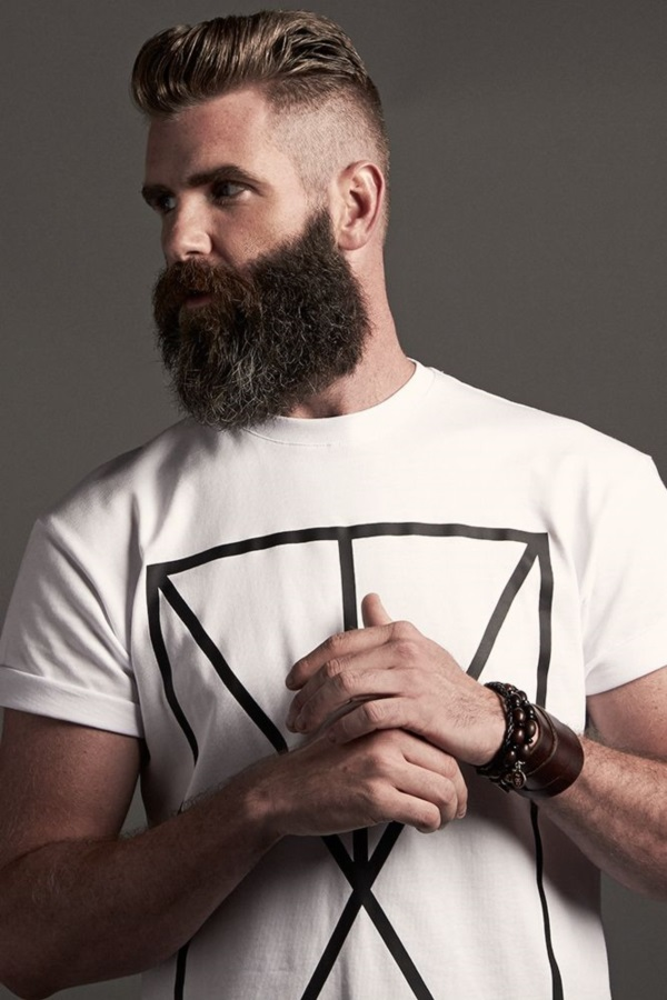 masculine-beard-styles-for-men-to-try-in-2015-27