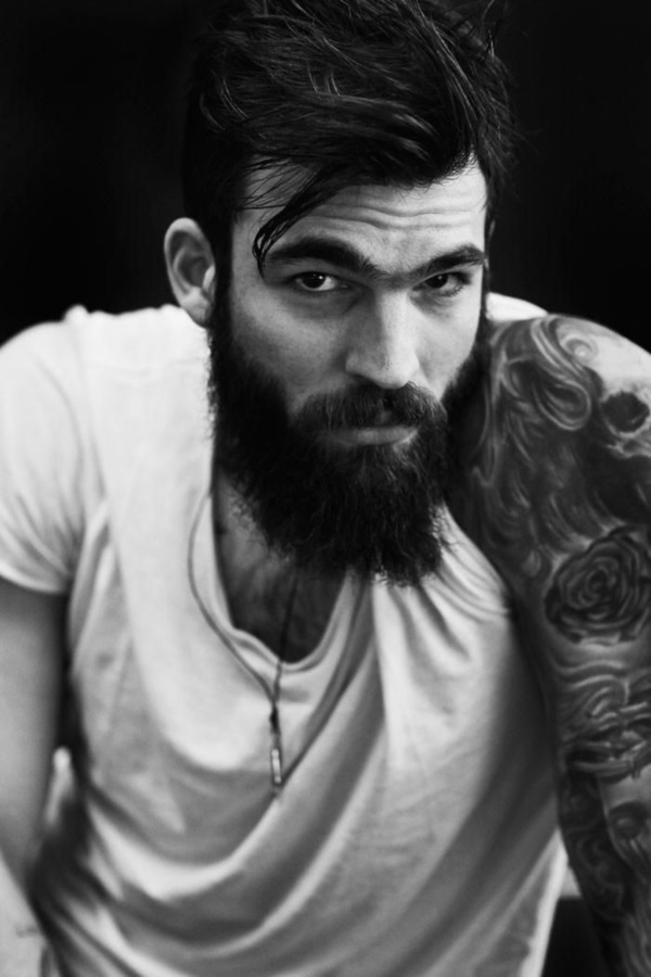 masculine-beard-styles-for-men-to-try-in-2015-43