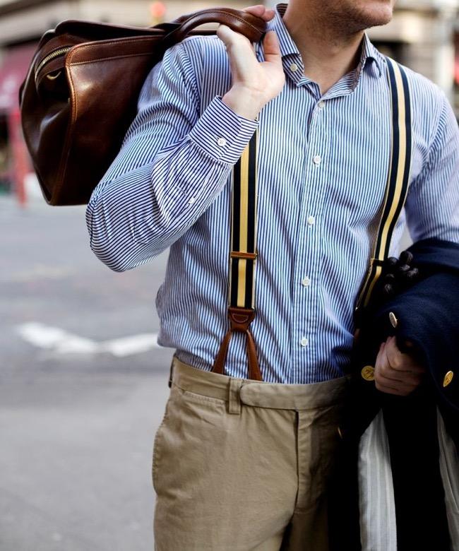 Tirantes-o-Suspendedores-hombre-Foto-vintageindustrialstyle.com_.jpg