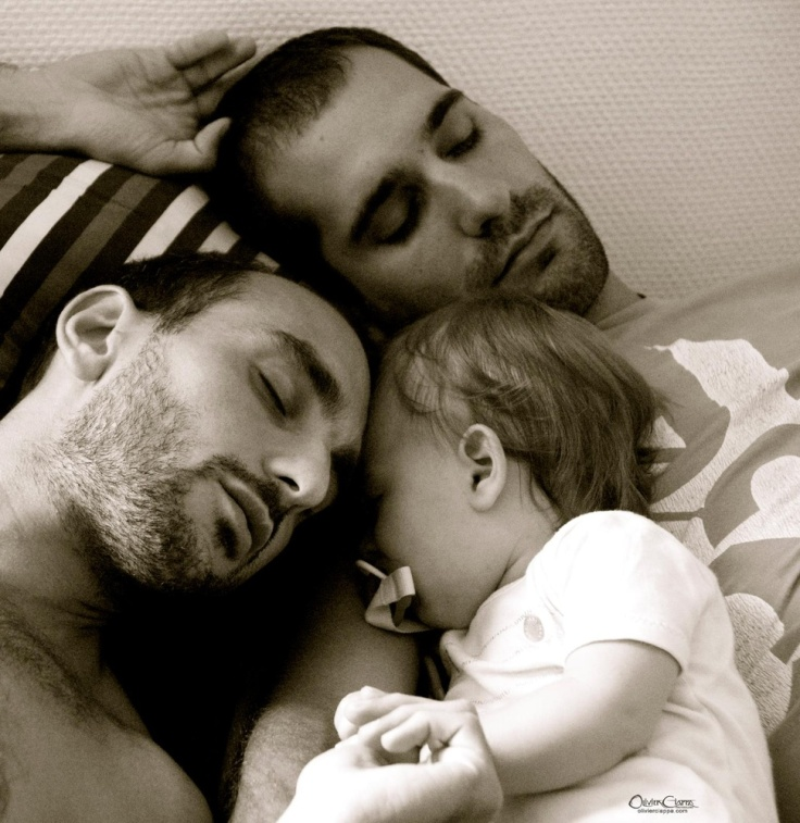 imaginary-couples-homophobia-celebrities-1.jpg