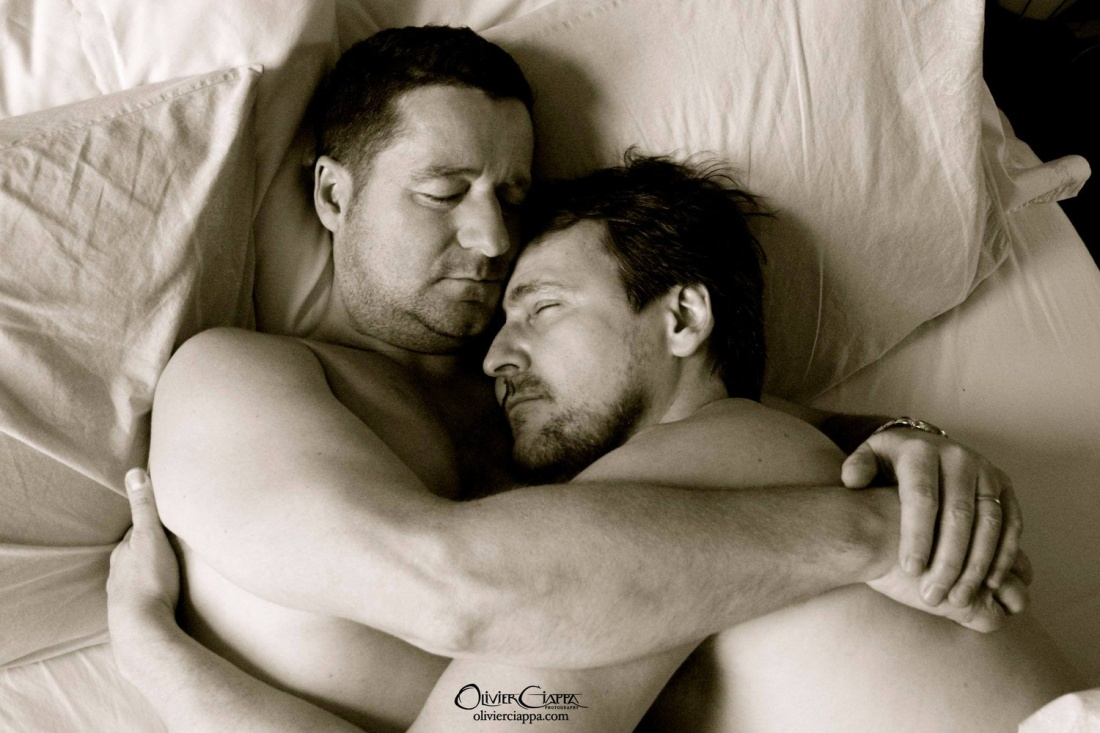 imaginary-couples-homophobia-celebrities-11.jpg