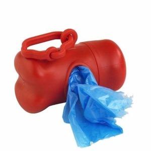 -kit-de-aseo-rojo-dispensador-bolsas-popo-perro-hueso--D_NQ_NP_925905-MCO25105990768_102016-F
