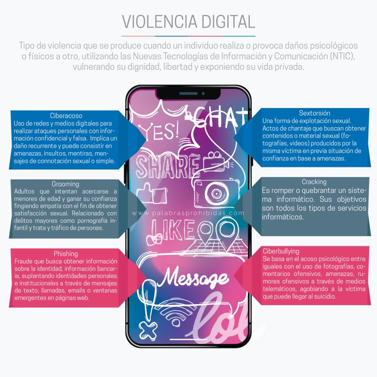 121218--La-violencia-digital